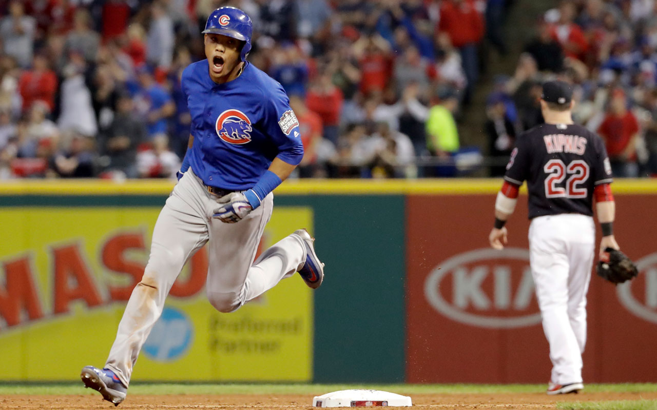 1280x800 - Addison Russell Wallpapers 18