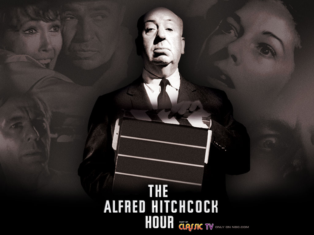 1024x768 - Alfred Hitchcock Wallpapers 13
