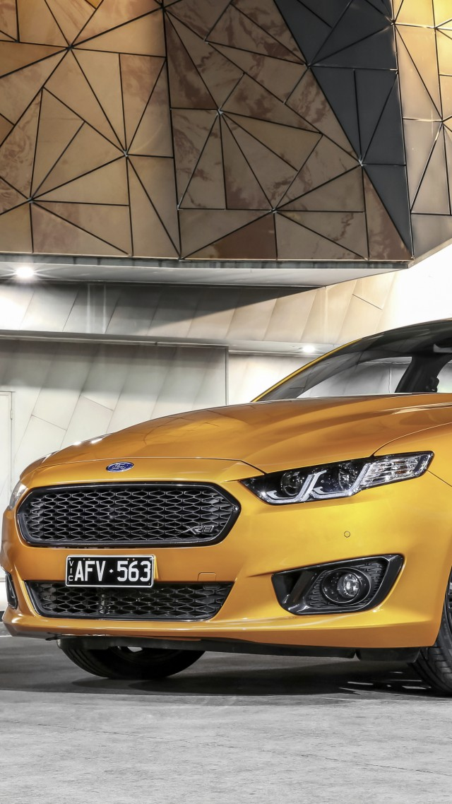 640x1138 - Ford Falcon Wallpapers 15