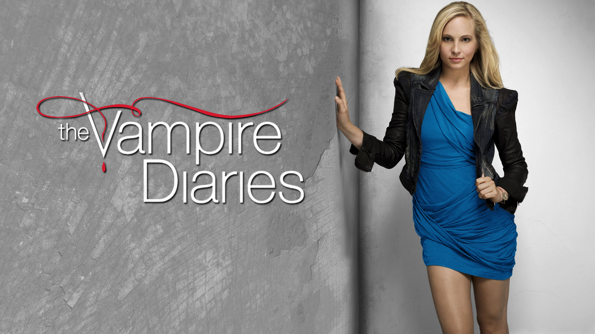 1920x1080 - Candice Accola Wallpapers 25