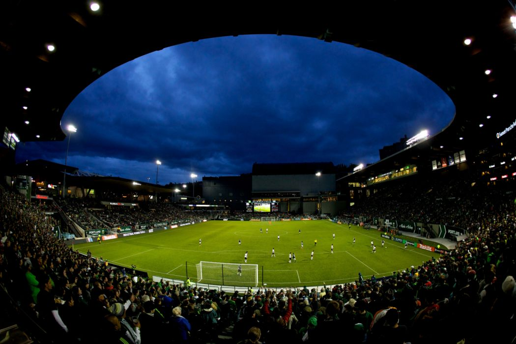 1050x700 - Portland Timbers Wallpapers 30