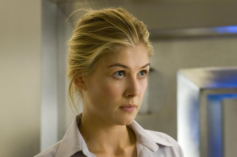 1000x664 - Rosamund Pike Wallpapers 27