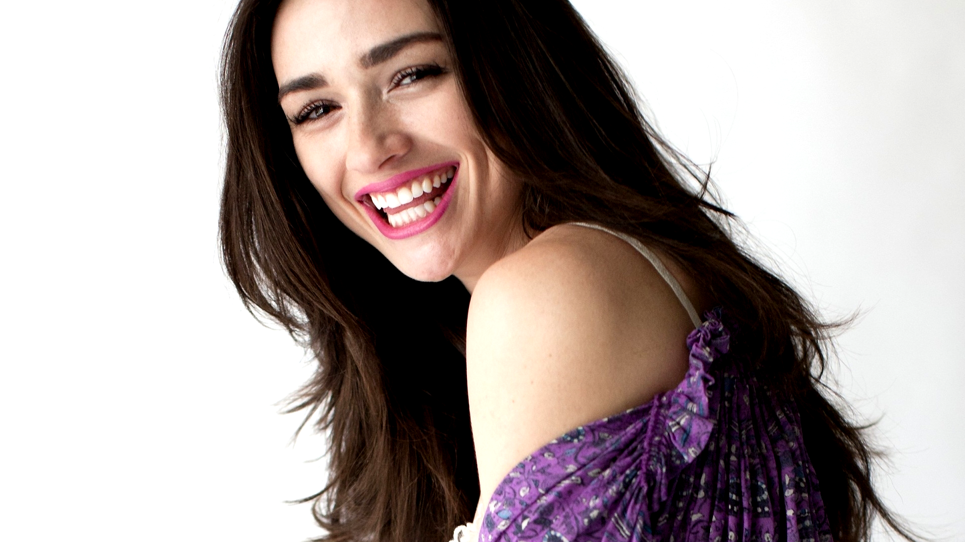 1920x1080 - Crystal Reed Wallpapers 8