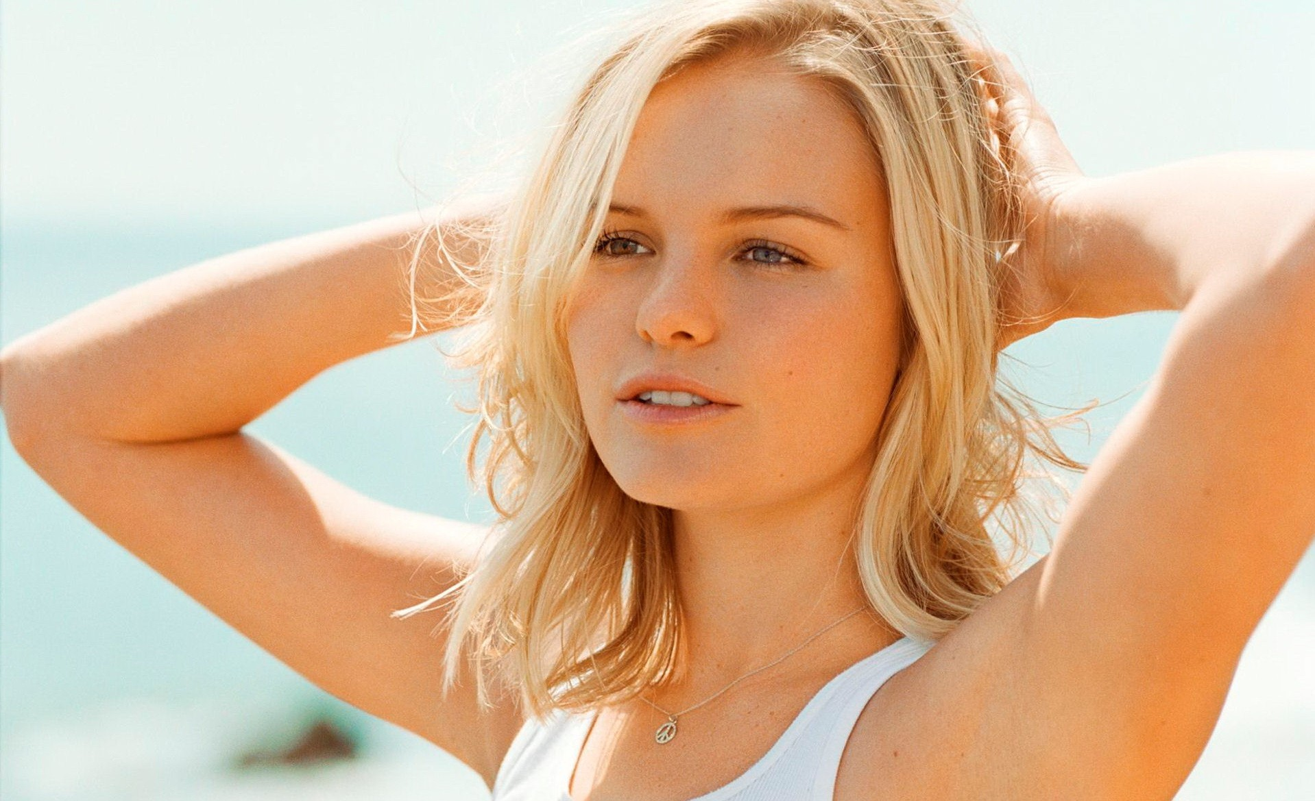 1918x1169 - Kate Bosworth Wallpapers 7