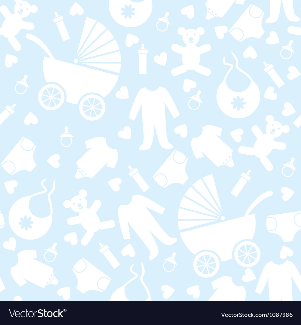 1000x1080 - Baby Background Pictures 13
