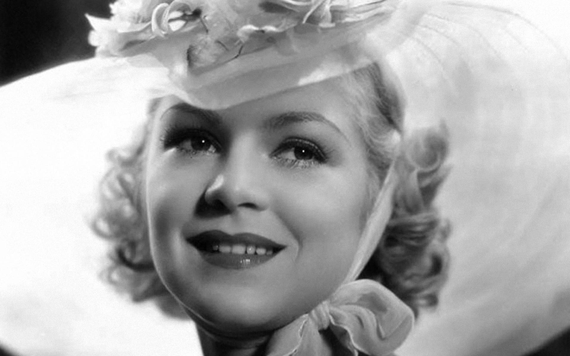 1920x1200 - Claire Trevor Wallpapers 4