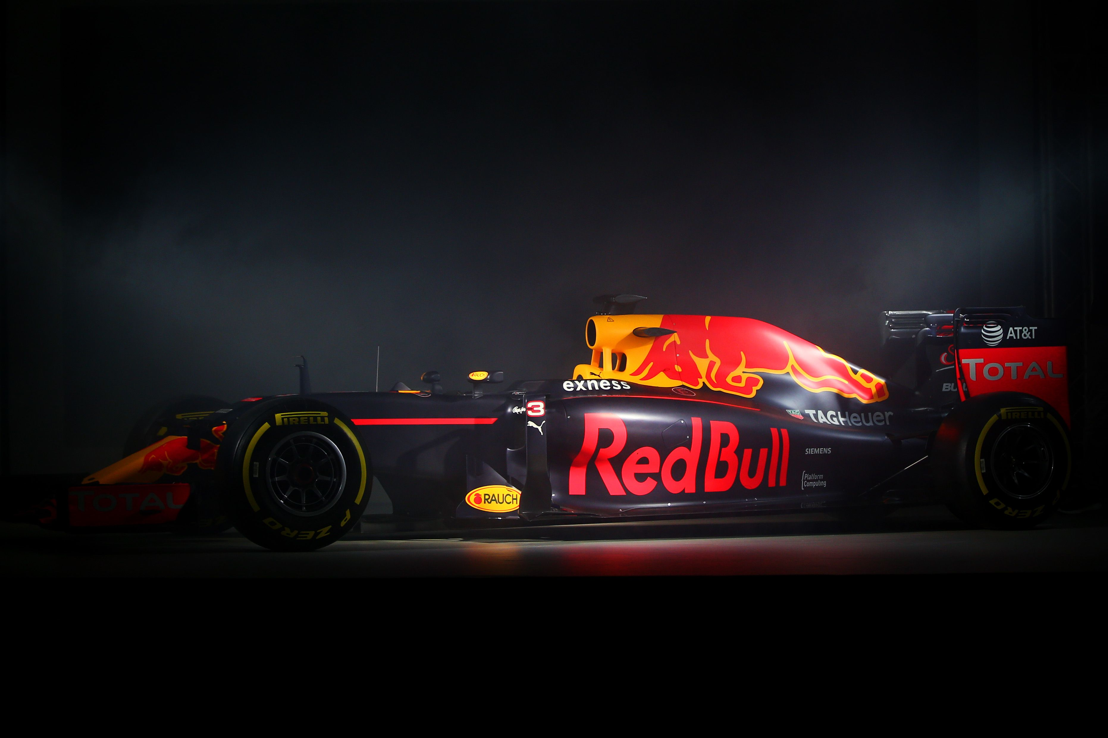 3725x2482 - F1 Wallpapers 15