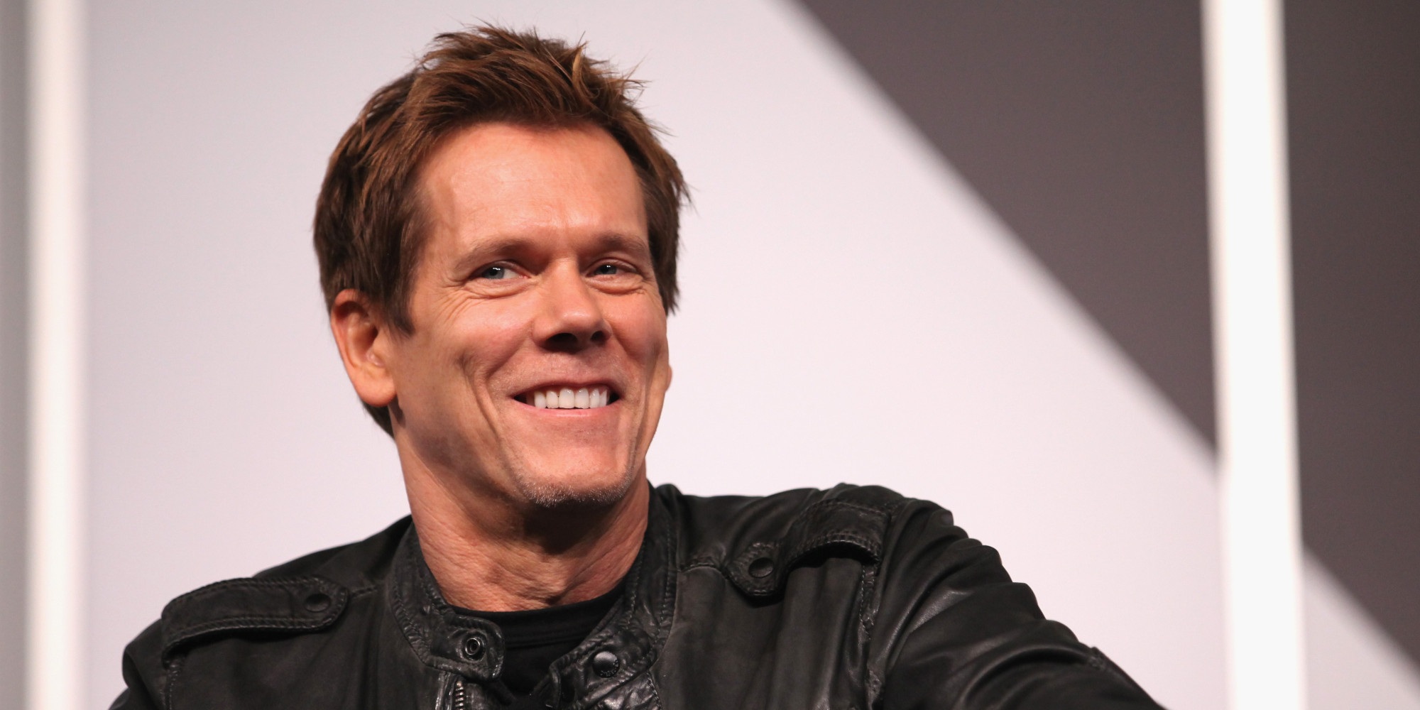 2000x1000 - Kevin Bacon Wallpapers 8