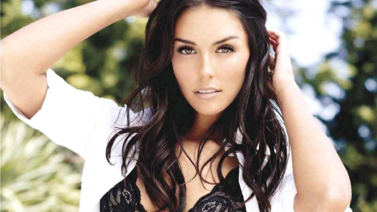 1280x720 - Taylor Cole Wallpapers 33