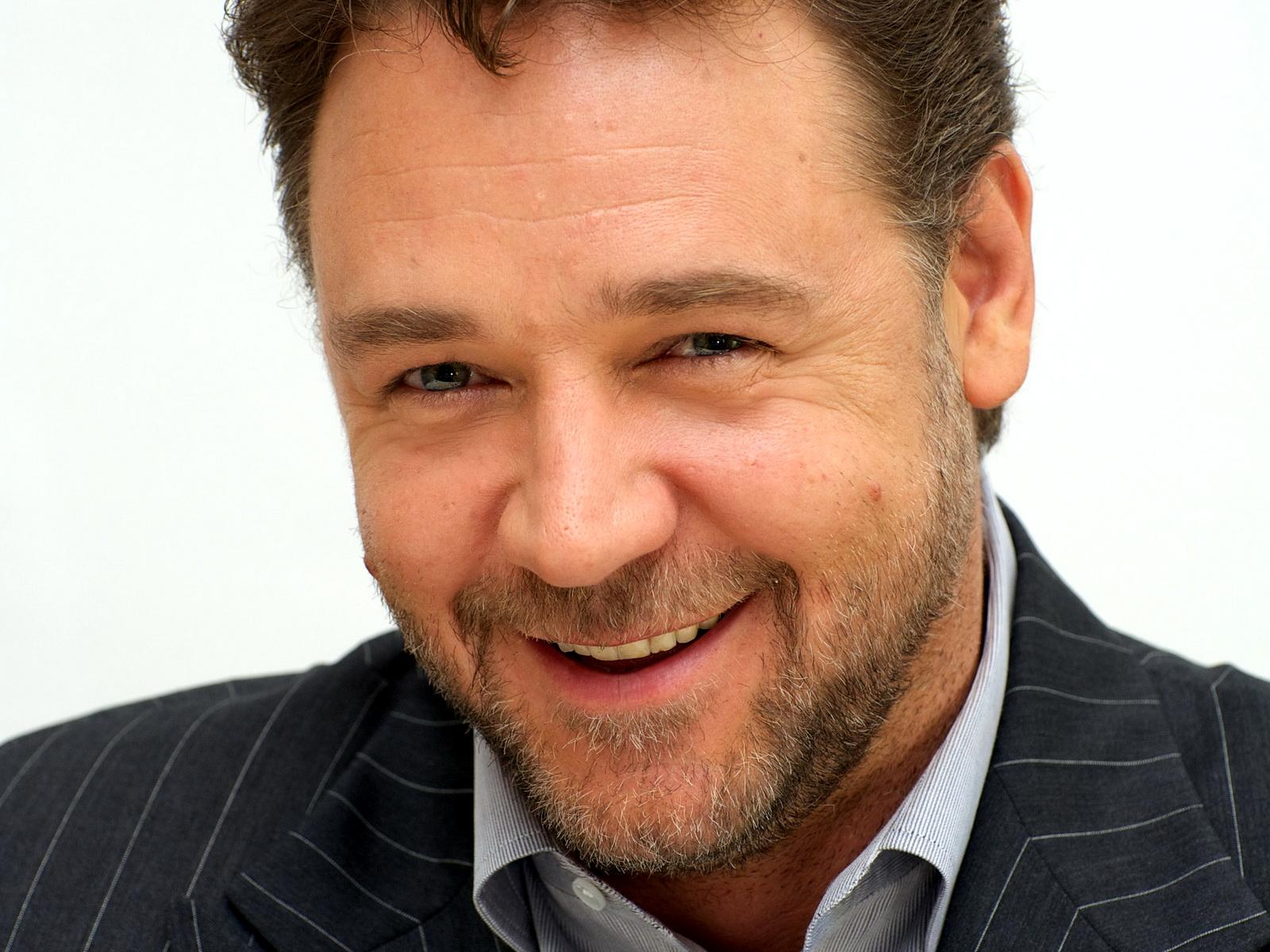 1600x1200 - Russell Crowe Wallpapers 15