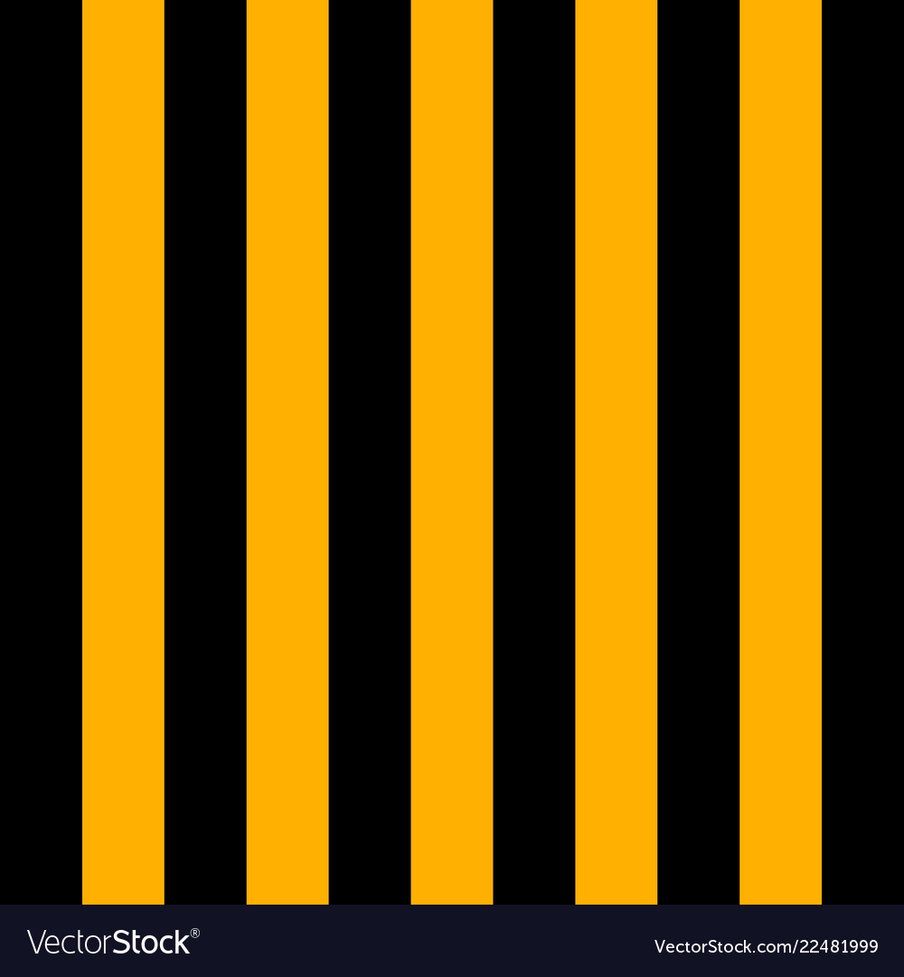 1000x1080 - Yellow and Black 12