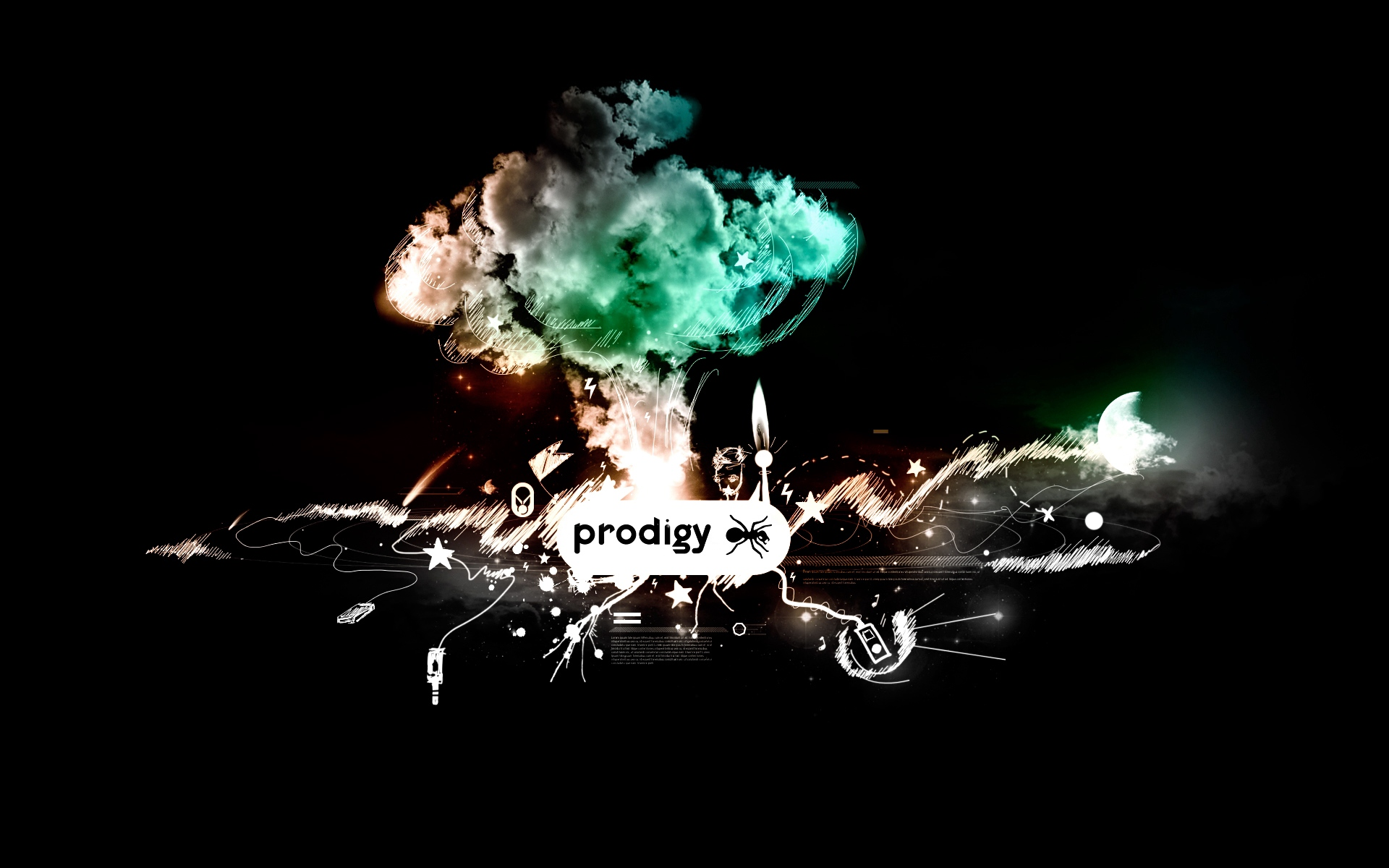 1920x1200 - Prodigy Wallpapers 23