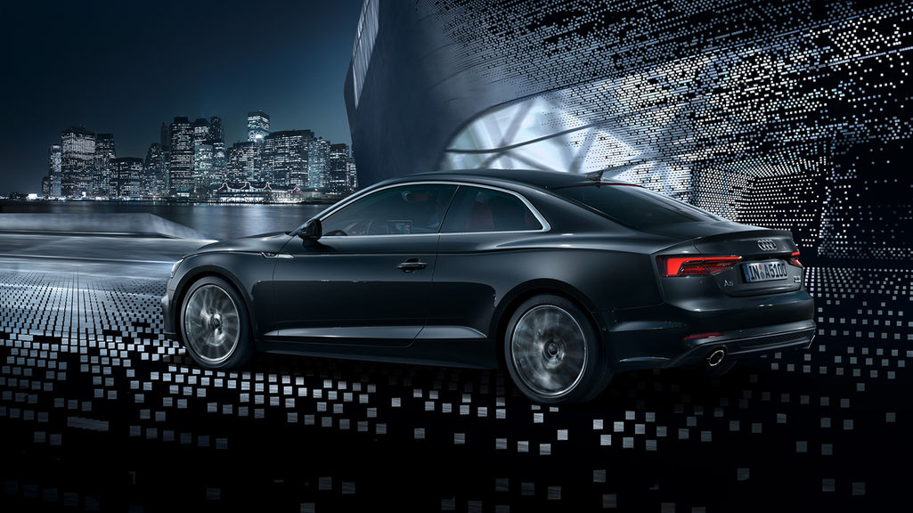 1025x576 - Audi A5 Wallpapers 22