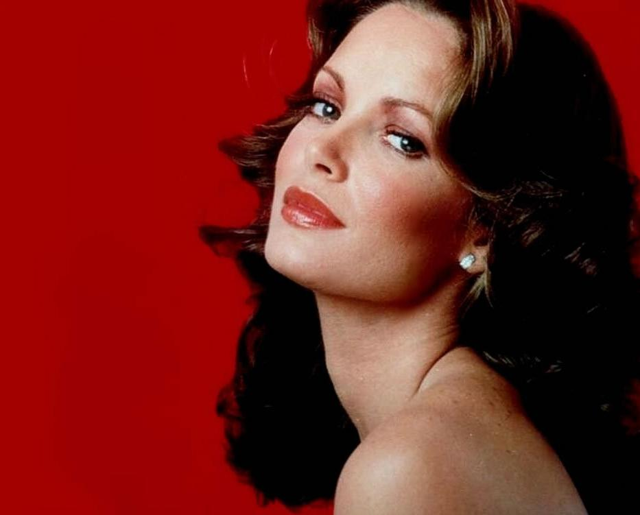 933x751 - Jaclyn Smith Wallpapers 20