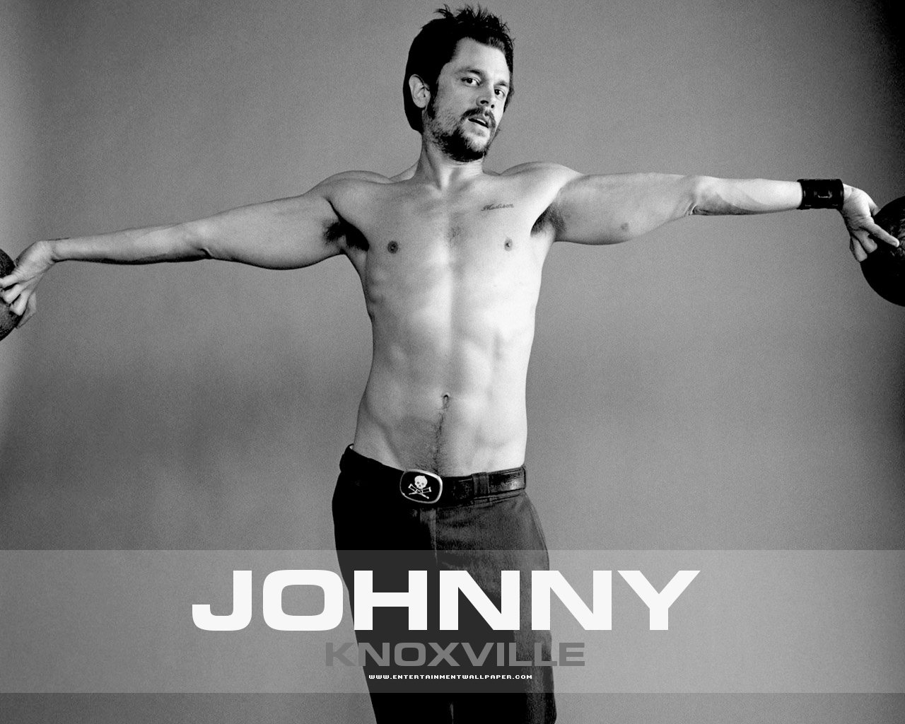 1280x1024 - Johnny Knoxville Wallpapers 18