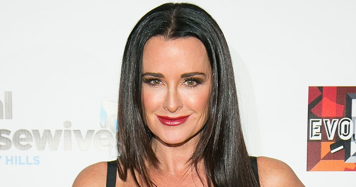 1200x630 - Kyle Richards Wallpapers 17