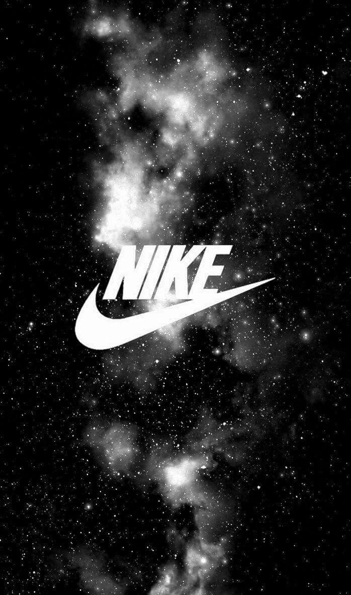 Nike Wallpapers 21 Images Dodowallpaper