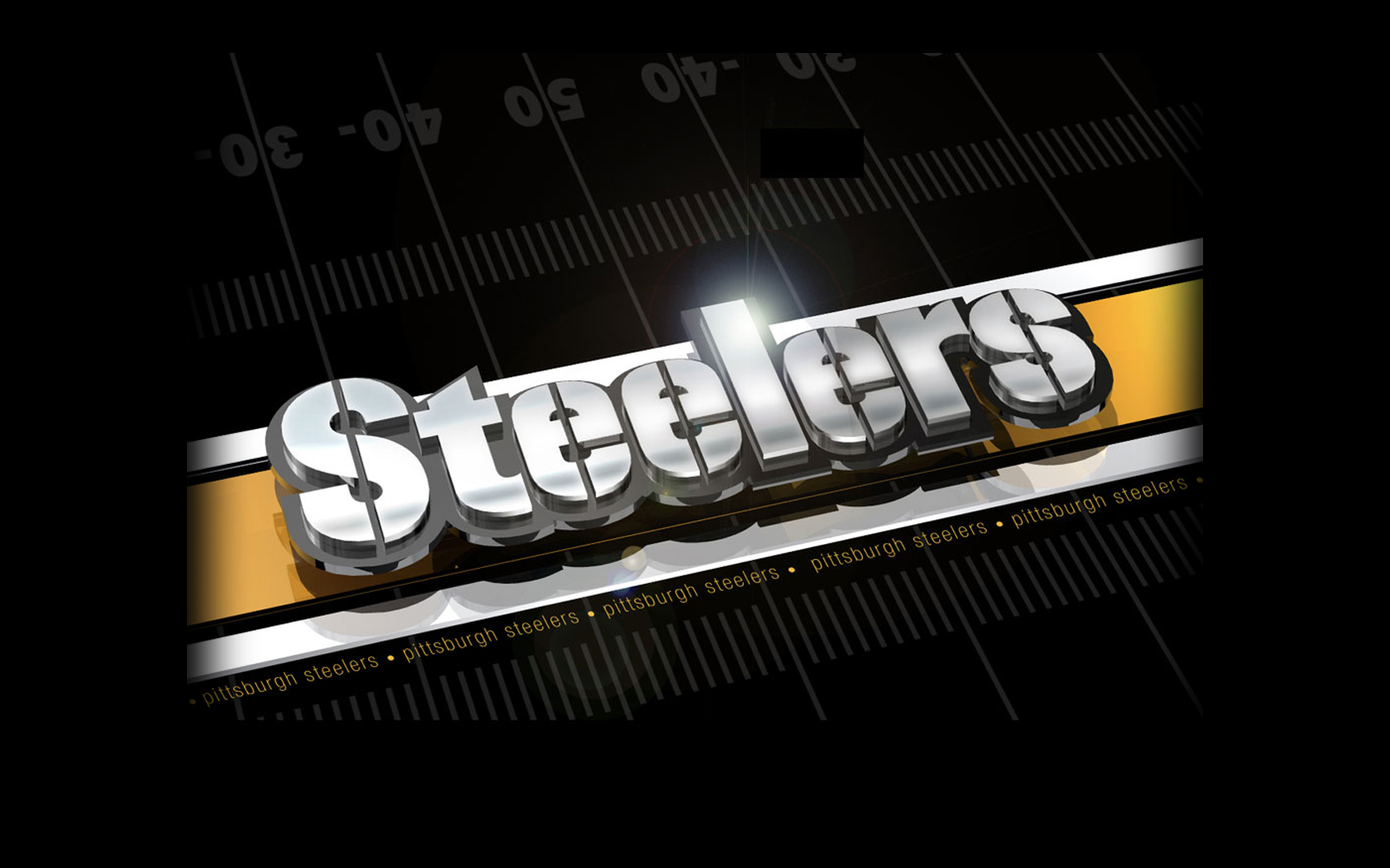 1680x1050 - Steelers Desktop 56