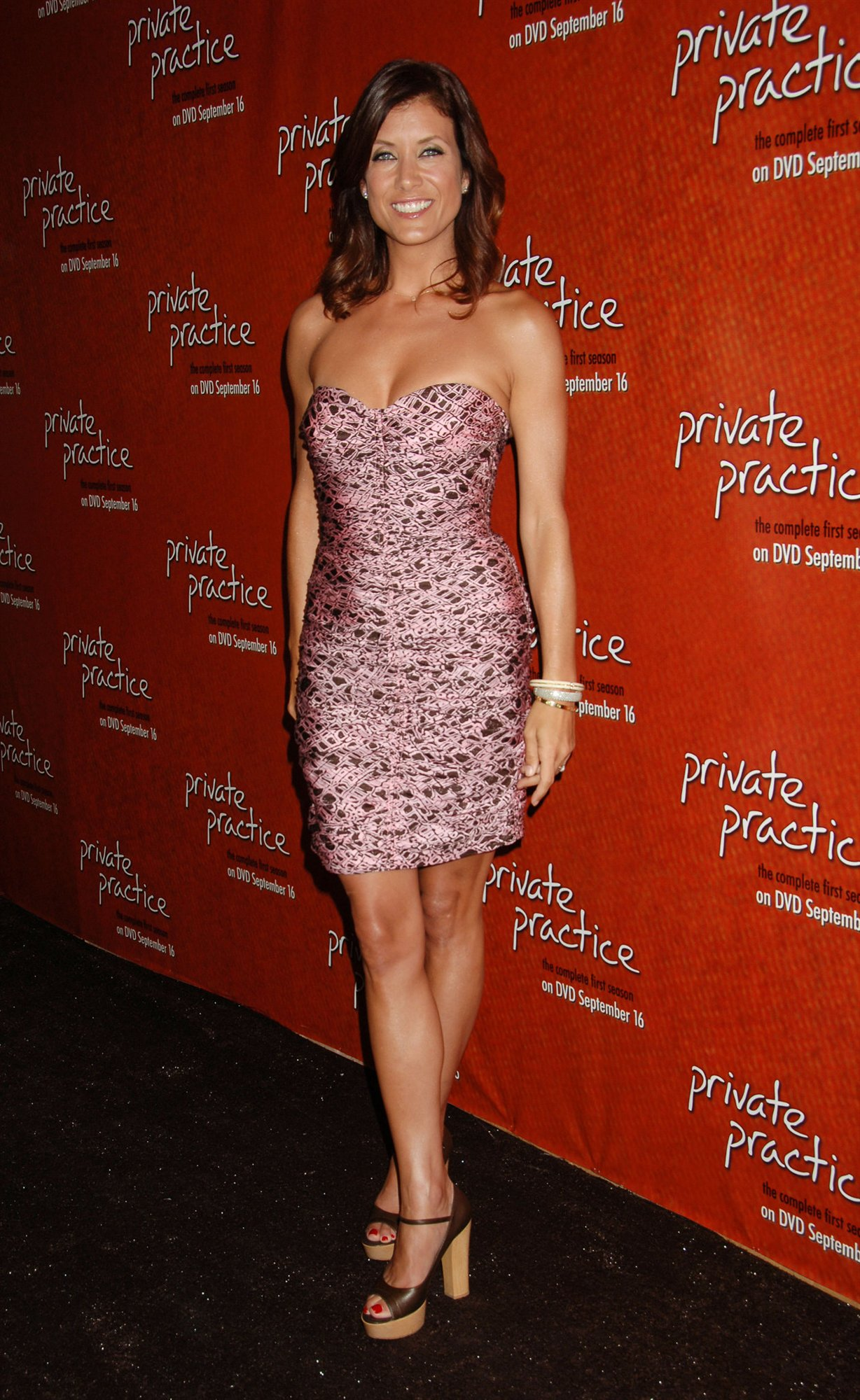 1228x2000 - Kate Walsh Wallpapers 17