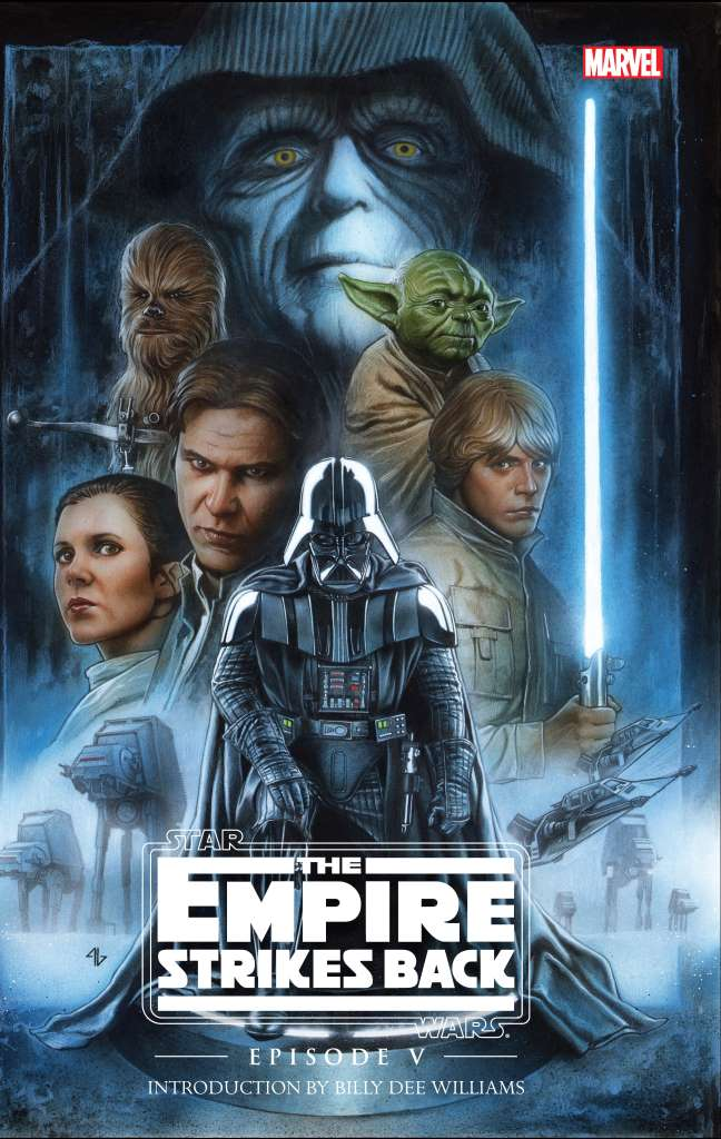 648x1024 - Empire Strikes Back 8