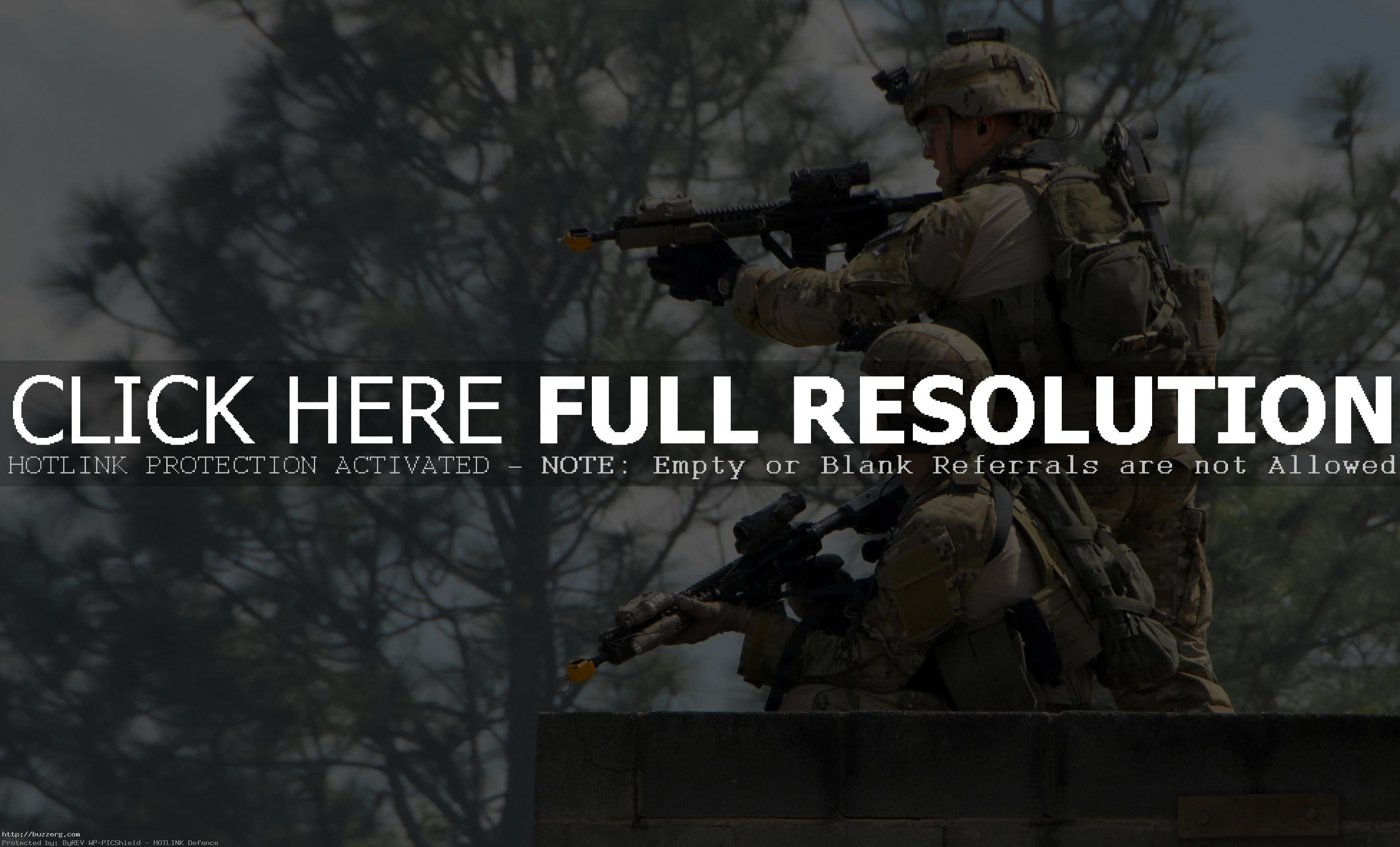 2914x1764 - US Army Screensavers and Wallpaper 44
