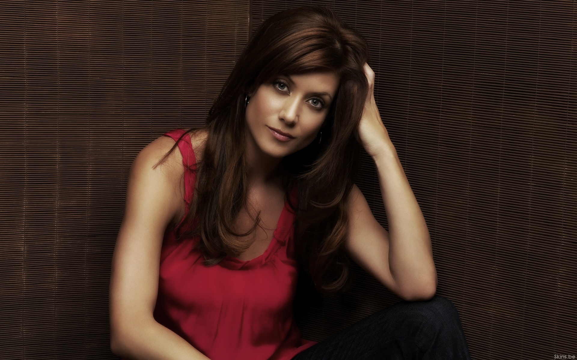 1920x1200 - Kate Walsh Wallpapers 19
