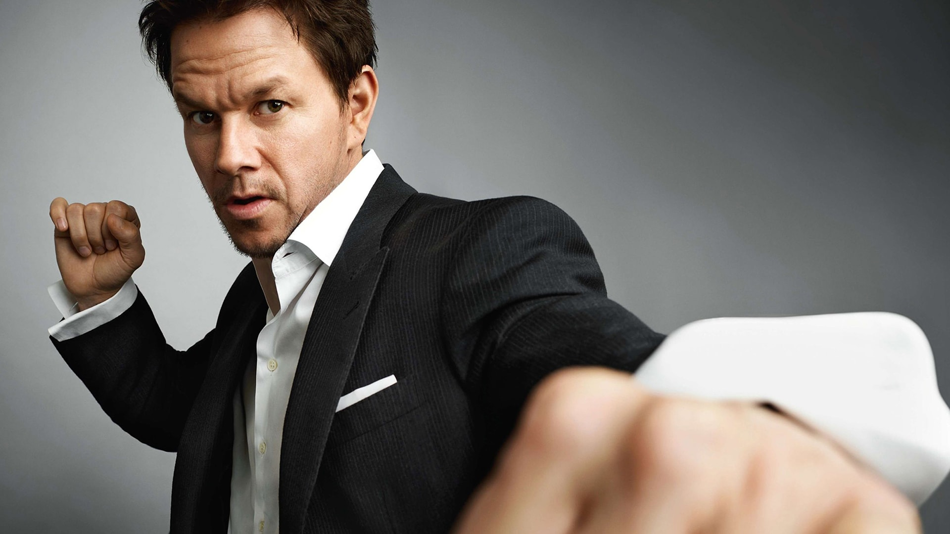 1920x1080 - Mark Wahlberg Wallpapers 2