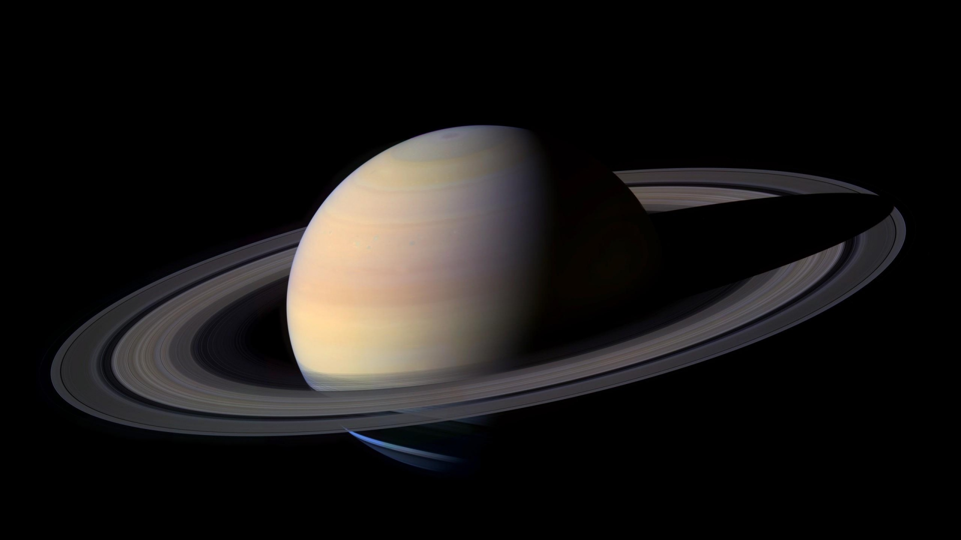 1920x1080 - Saturn Wallpapers 19