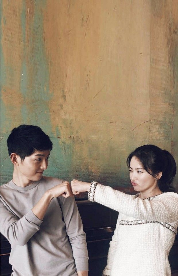 620x959 - Song Hye-Kyo Wallpapers 21