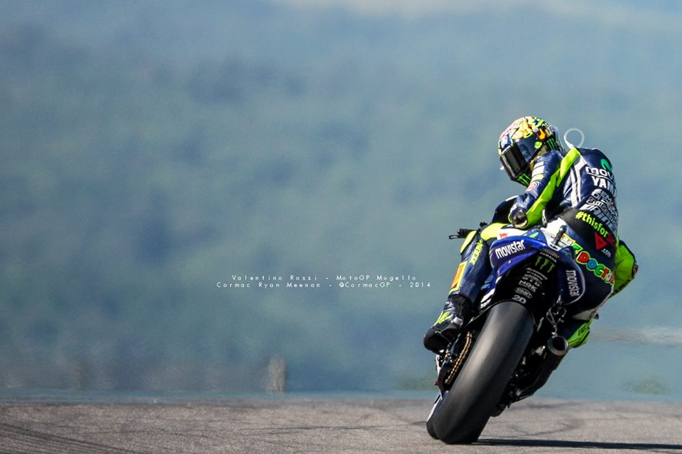 960x640 - Valentino Rossi Wallpapers 5