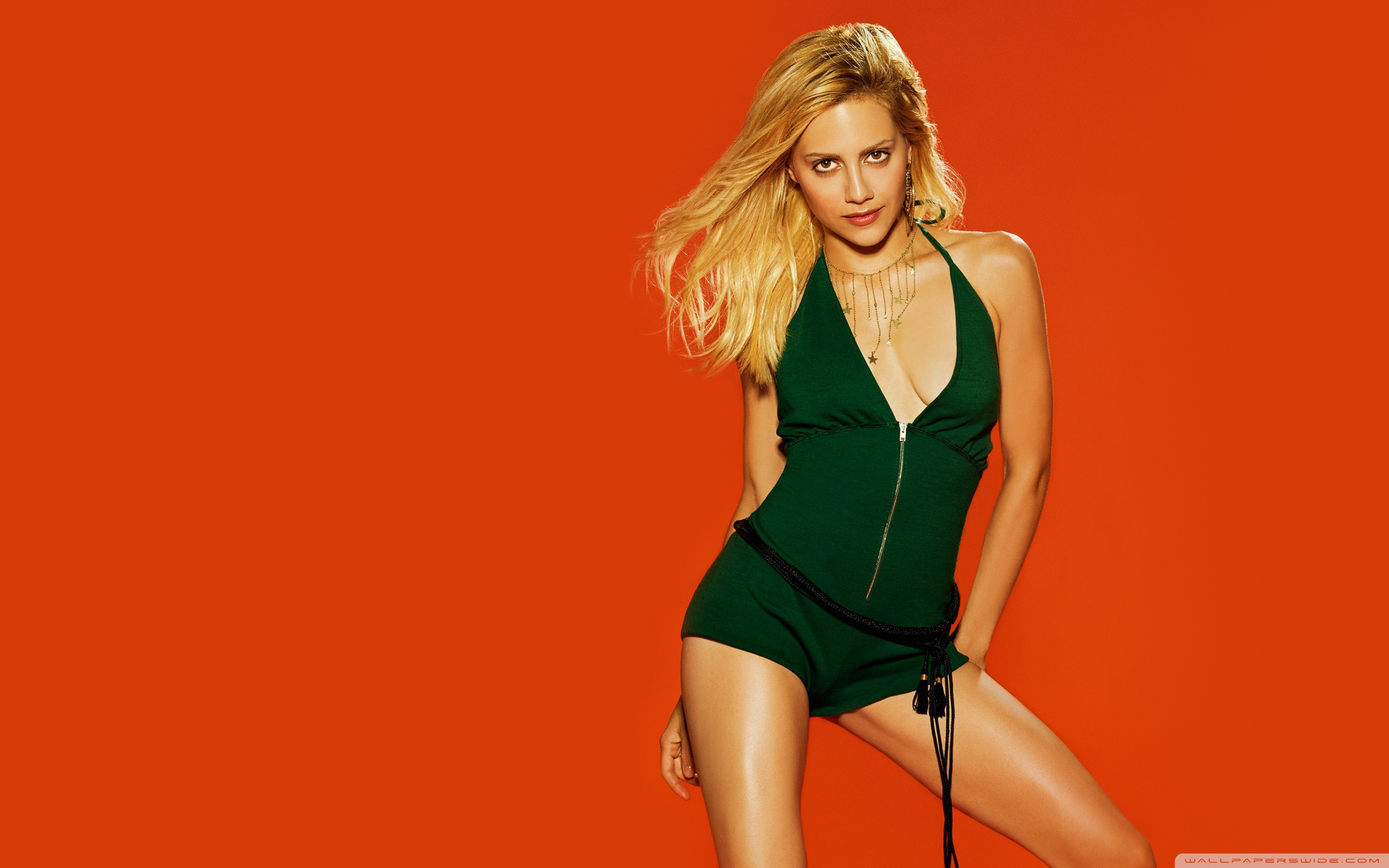 2560x1600 - Brittany Murphy Wallpapers 15
