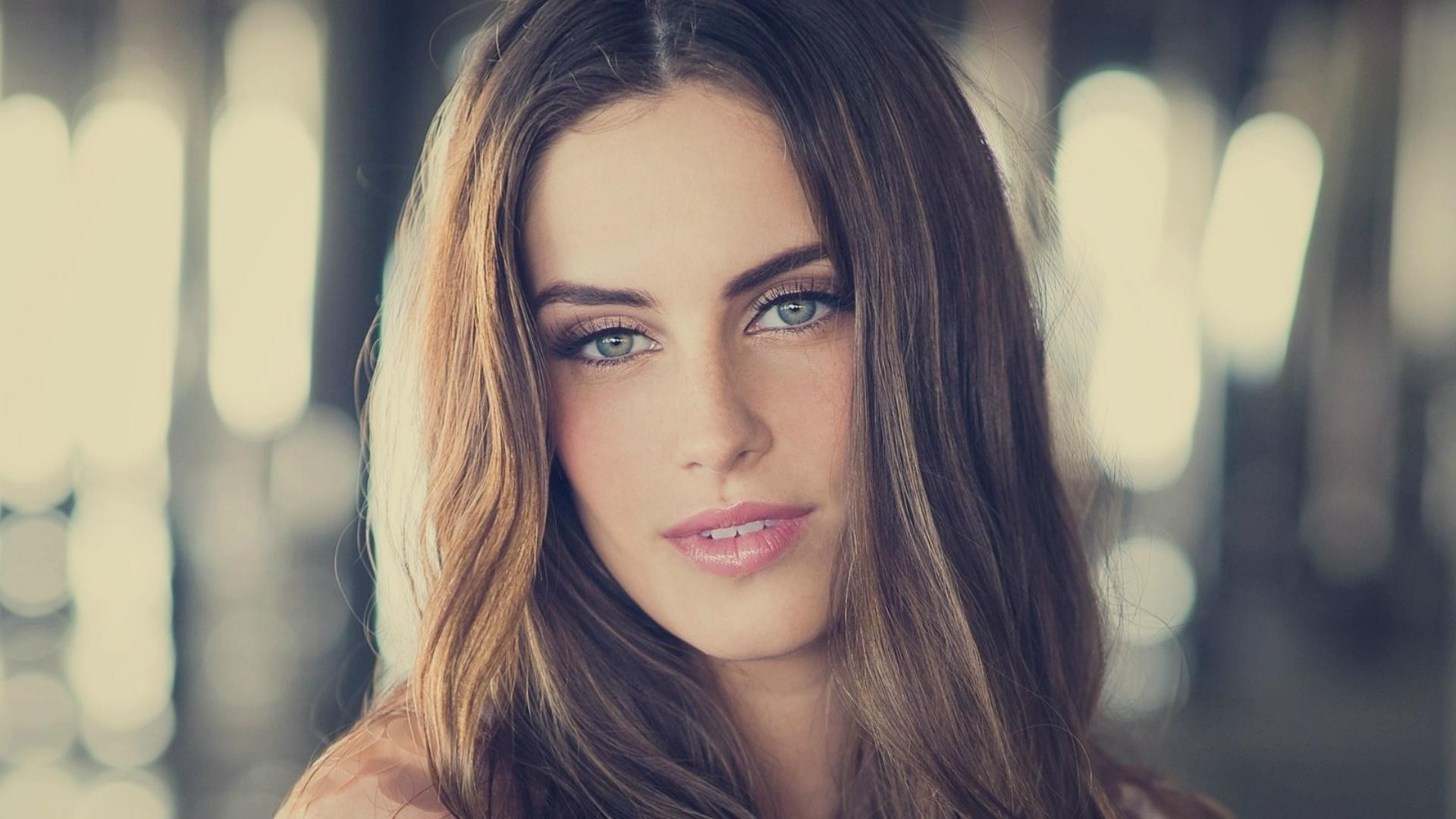 1920x1080 - Jessica Lowndes Wallpapers 26
