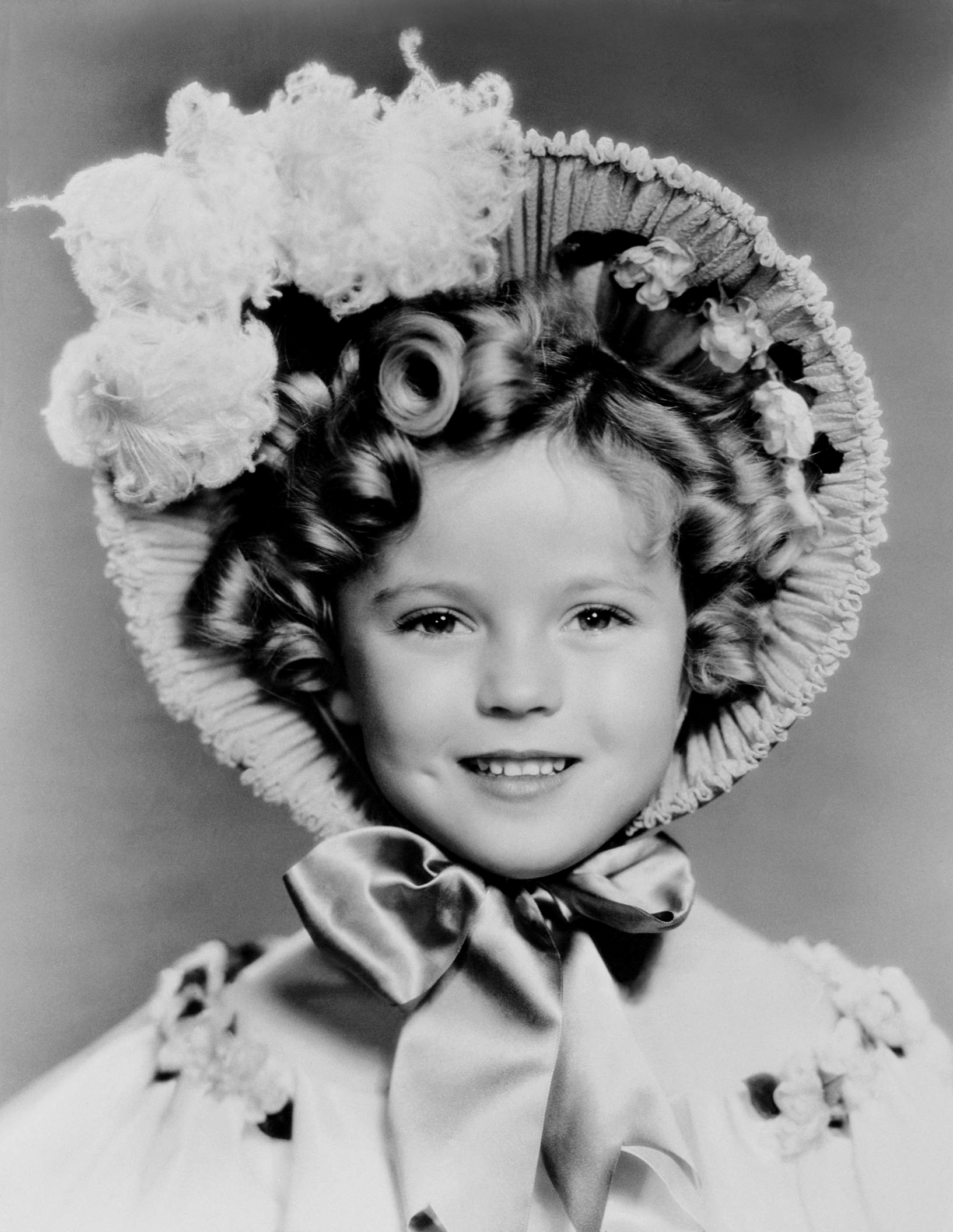 1634x2112 - Shirley Temple Wallpapers 21