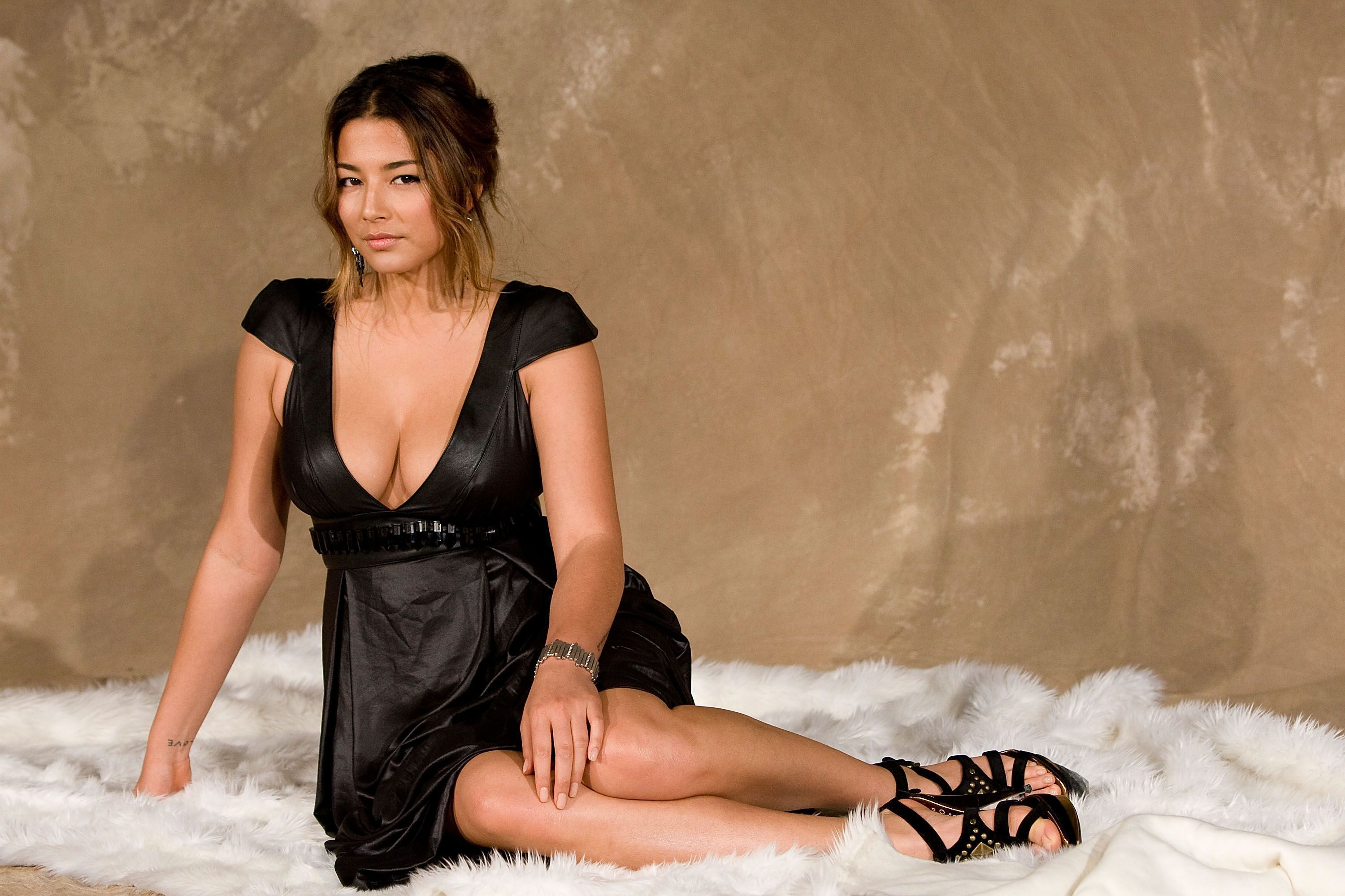 3000x2000 - Jessica Gomes Wallpapers 30