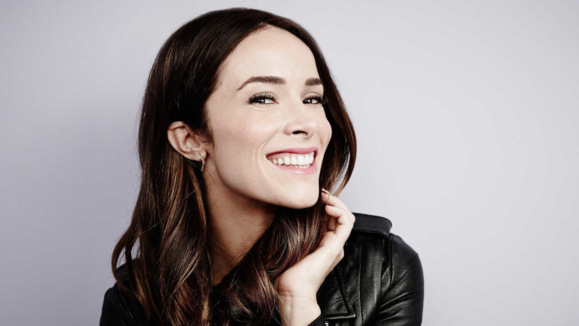 1920x1080 - Abigail Spencer Wallpapers 5