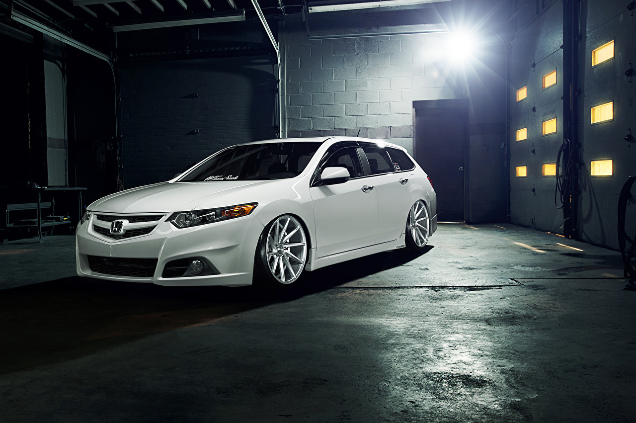 1280x851 - Acura TSX Wallpapers 22