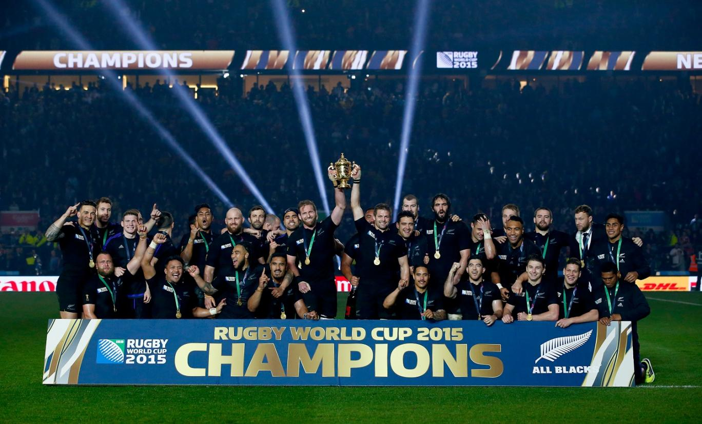 1368x827 - Rugby World Cup 2015 Wallpapers 25