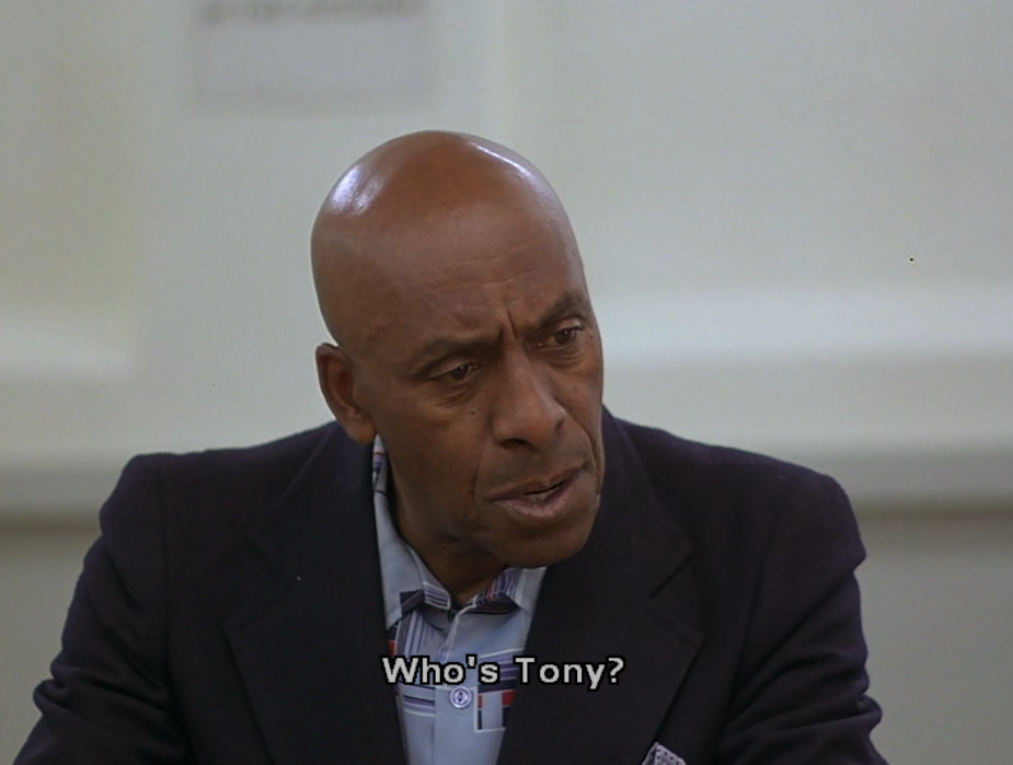 925x699 - Scatman Crothers Wallpapers 10