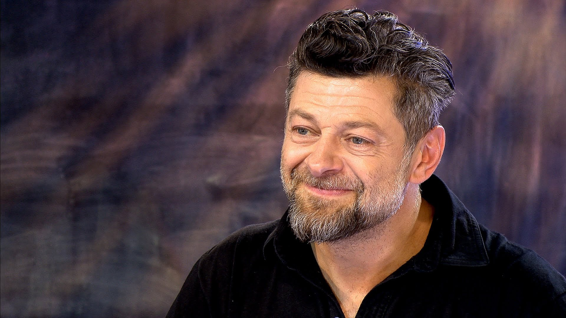 1920x1080 - Andy Serkis Wallpapers 7