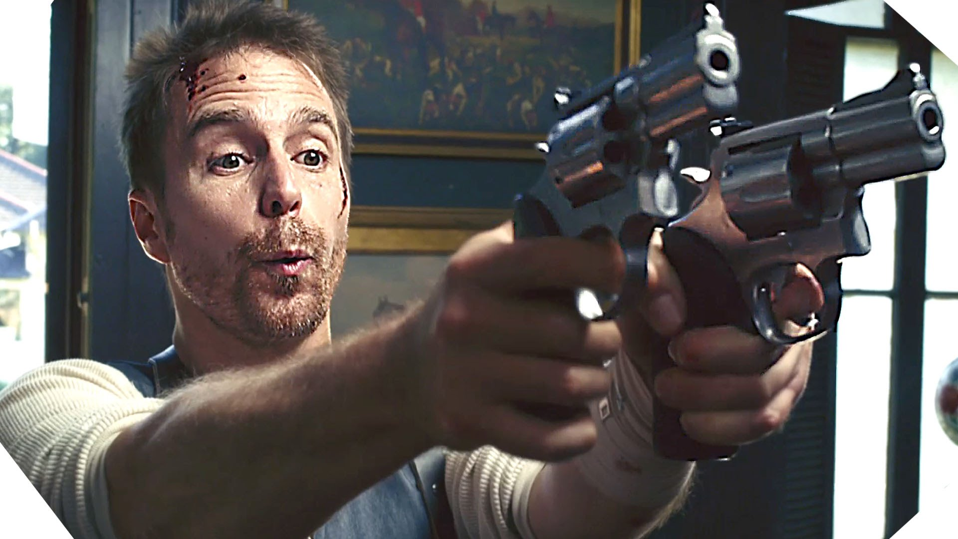 1920x1080 - Sam Rockwell Wallpapers 2