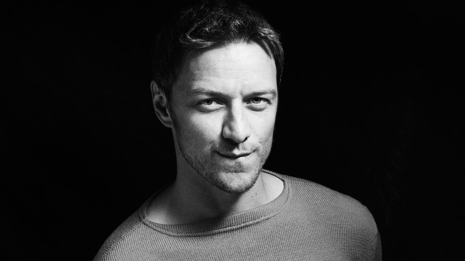 1920x1080 - James McAvoy Wallpapers 3