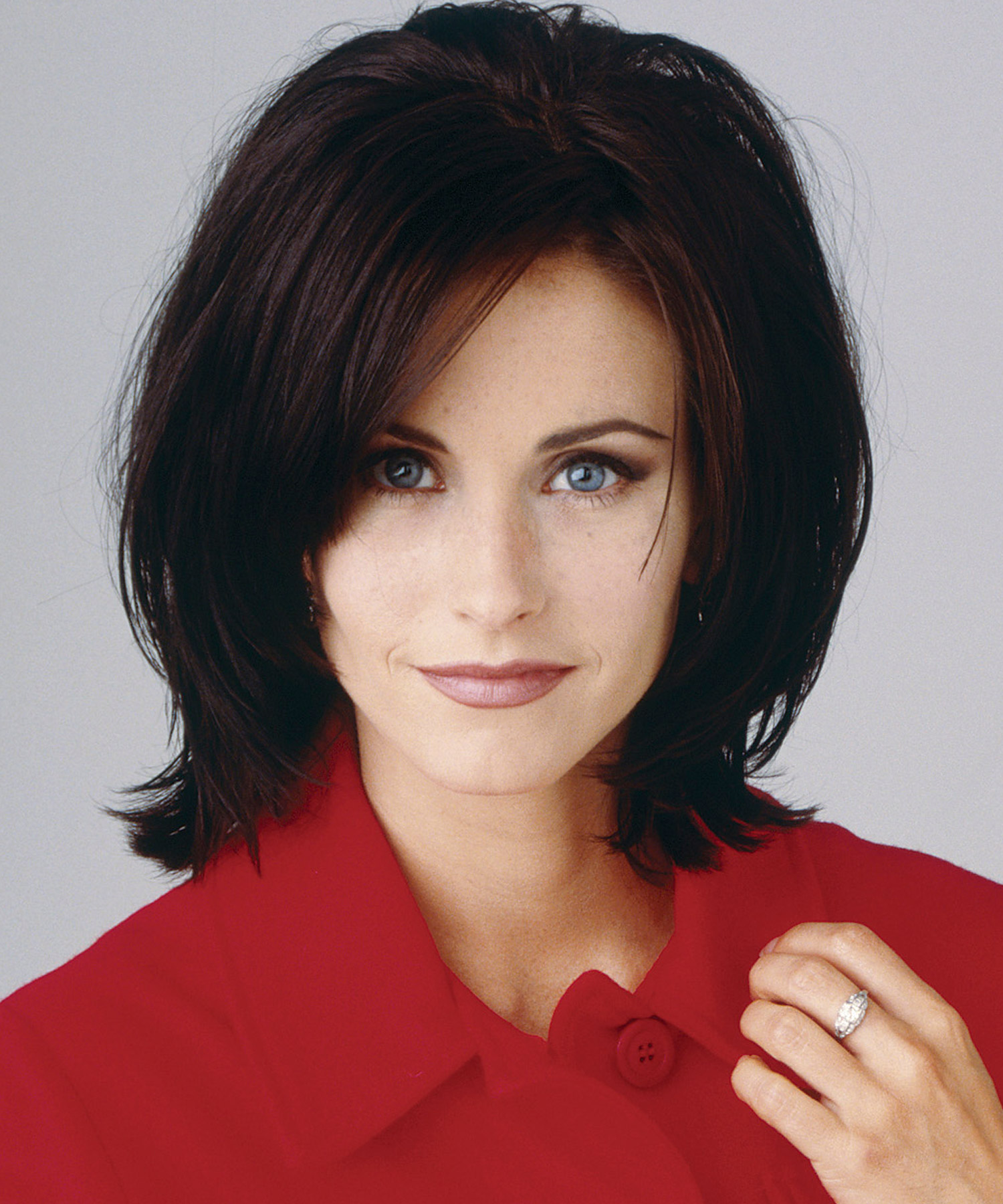1500x1800 - Courtney Cox Wallpapers 20