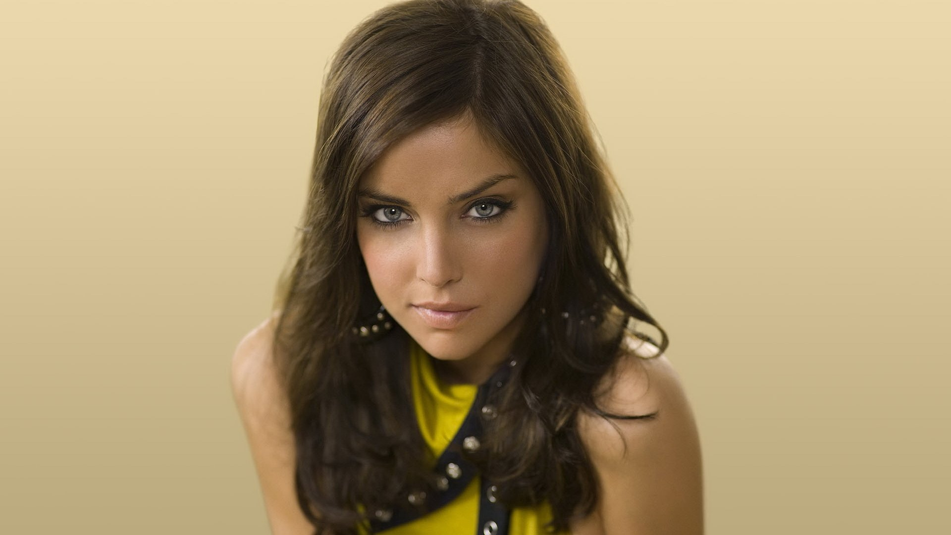 1920x1080 - Jessica Stroup Wallpapers 7