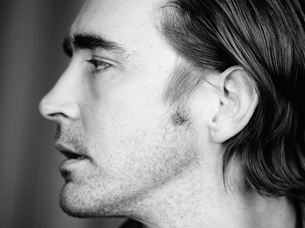 1024x768 - Lee Pace Wallpapers 32