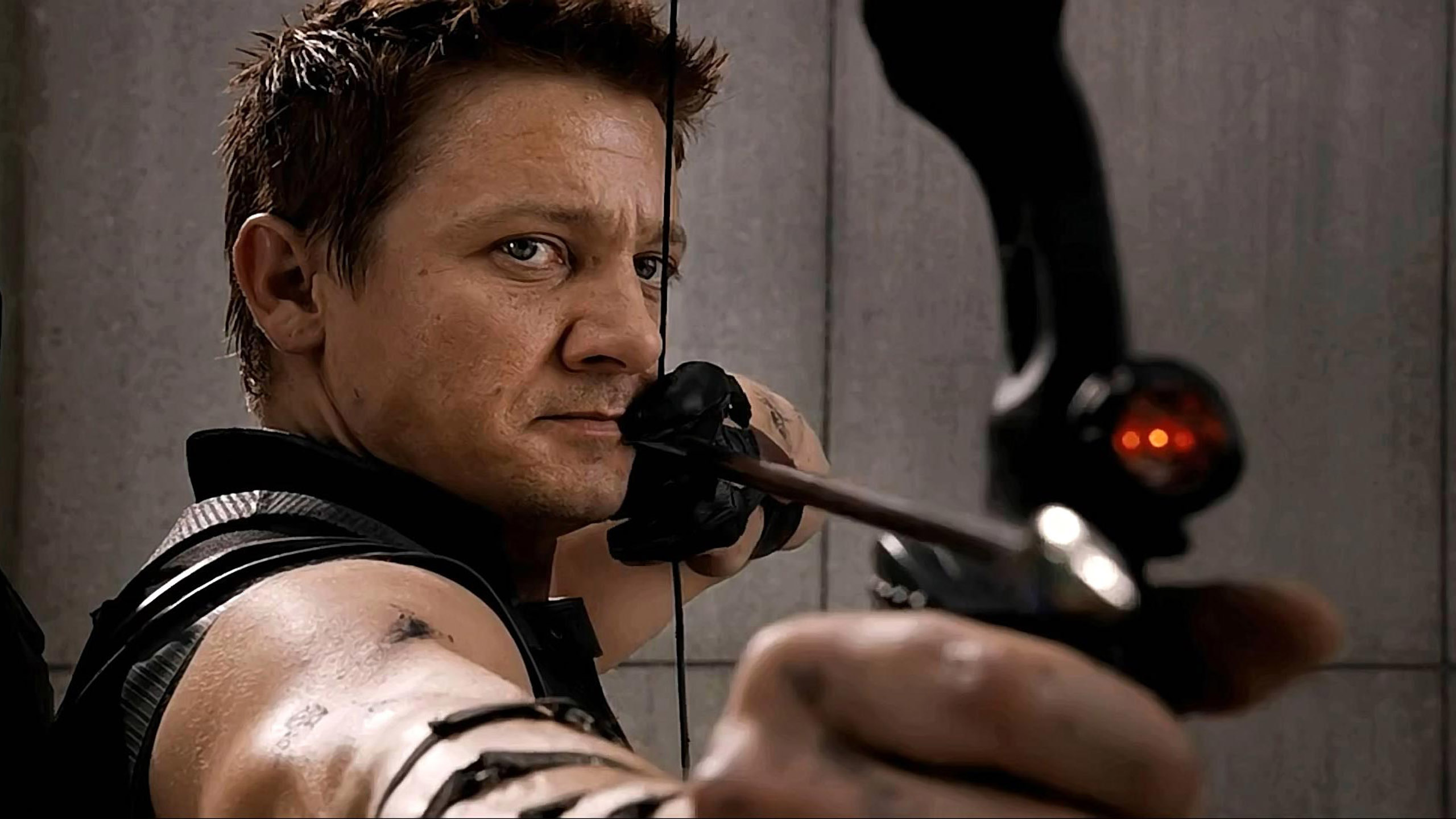 2560x1440 - Jeremy Renner Wallpapers 19