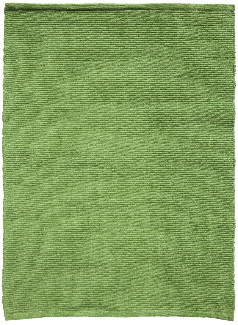 800x1094 - Solid Green 11