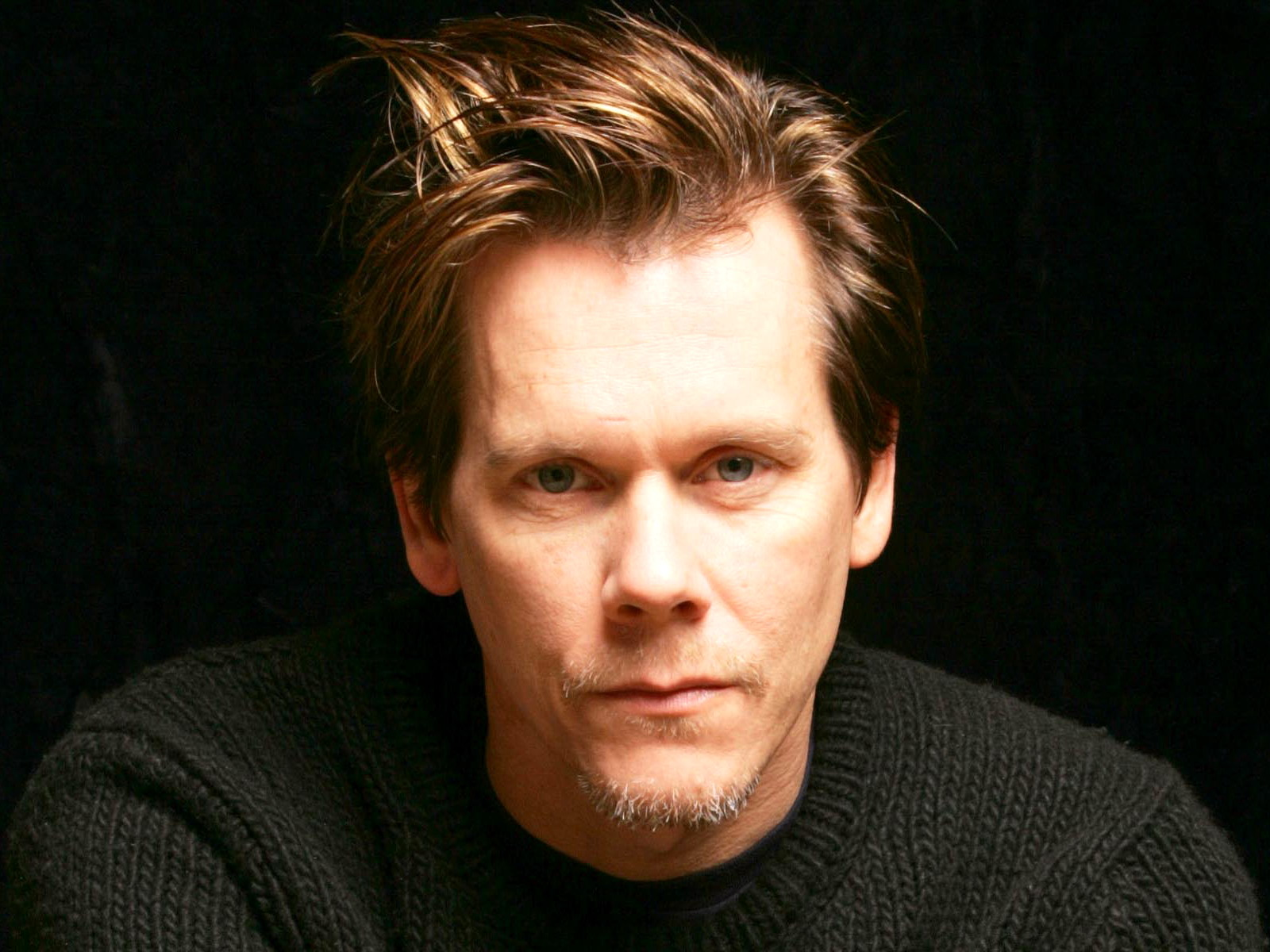 1600x1200 - Kevin Bacon Wallpapers 15