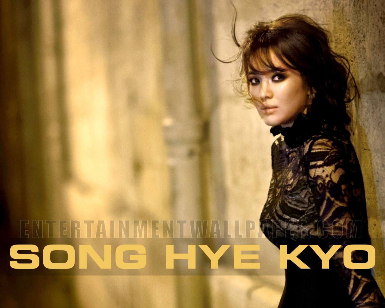 1280x1024 - Song Hye-Kyo Wallpapers 19