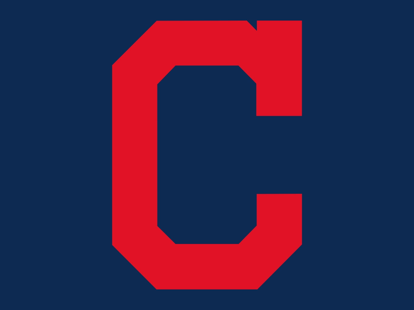 1365x1024 - Cleveland Indians Wallpapers 22