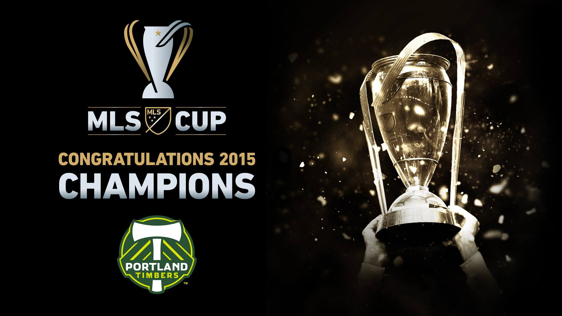 1920x1080 - Portland Timbers Wallpapers 20
